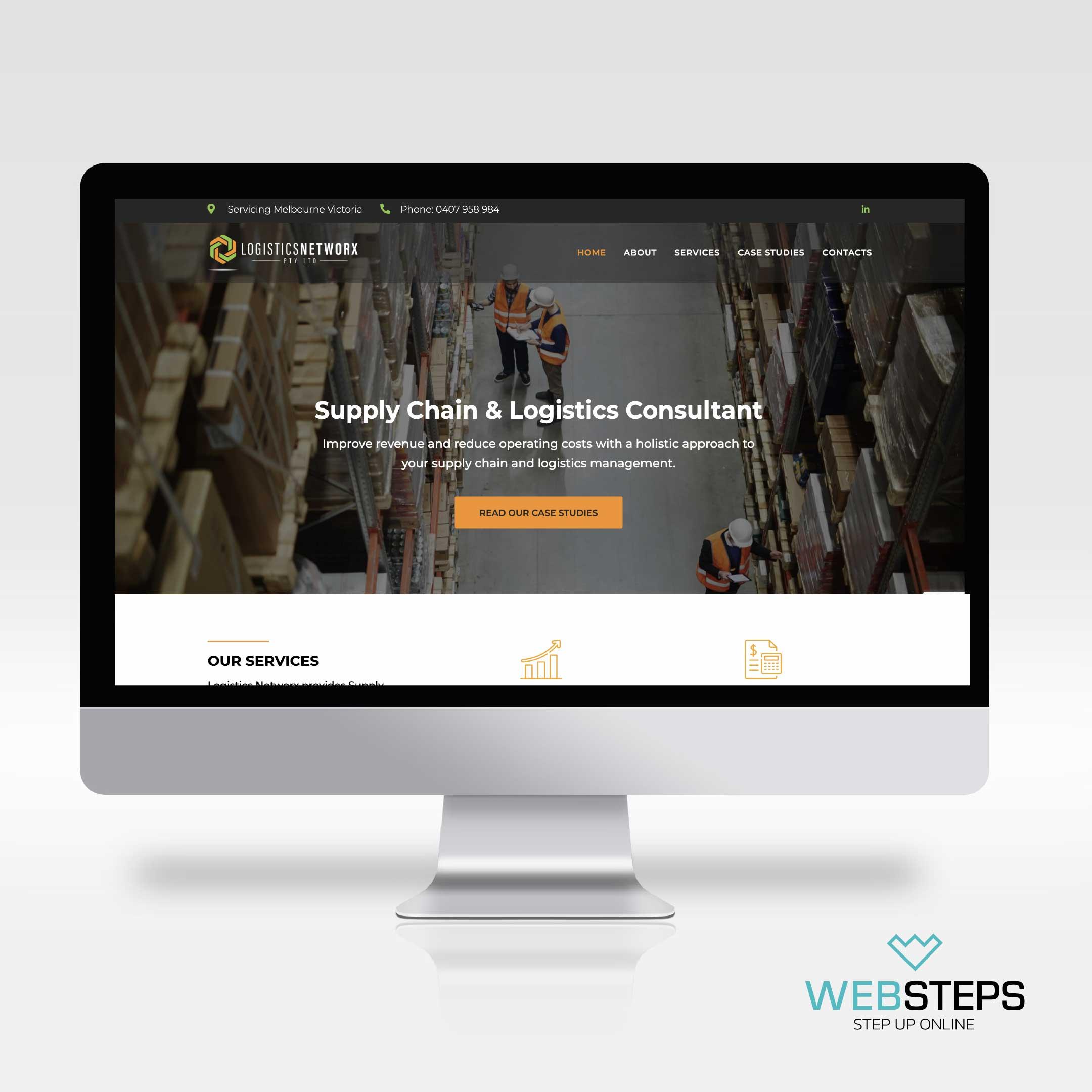 logistics-networx-websteps