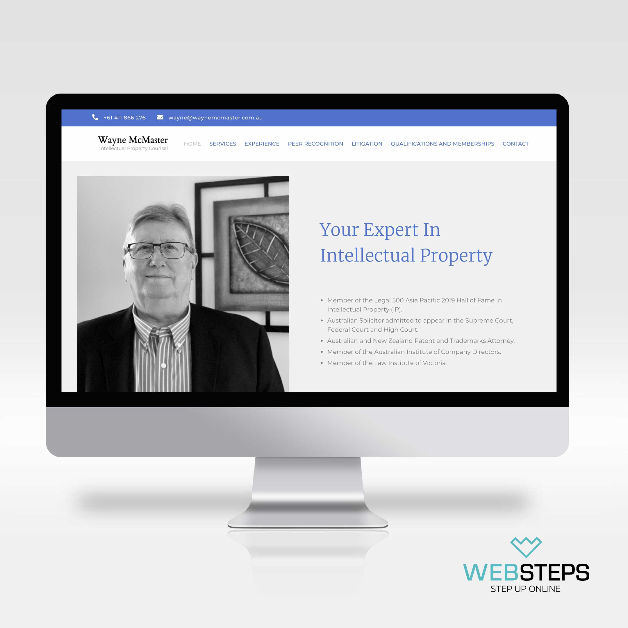 wayne-mcmaster-web-design-websteps